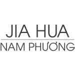 Công Ty TNHH MTV Sản Xuất Thương Mại Xuất Nhập Khẩu J I A H U A