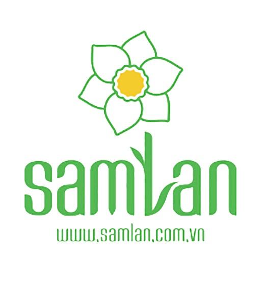 Công Ty TNHH Sam Lan