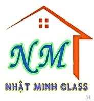 Công Ty TNHH Nhật Minh Corp