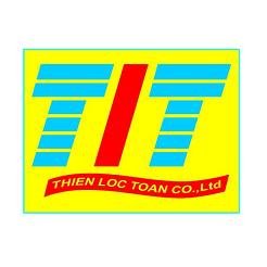 Công Ty TNHH MTV Cơ Khí Xây Dựng Thiên Lộc Toàn