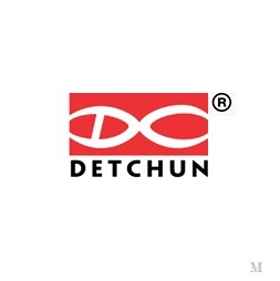 Công Ty Cổ Phần Detchun Việt Nam