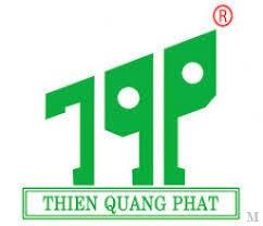 Công Ty TNHH Thiên Quang Phát