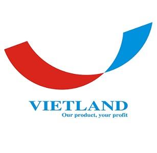 Công Ty TNHH Xuất Nhập Khẩu Vietland