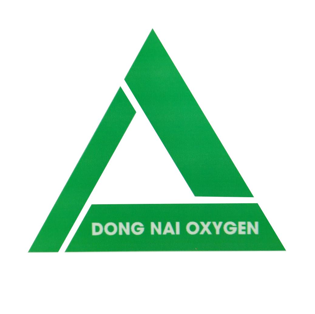 Công Ty TNHH Oxy Đồng Nai