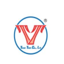 Công Ty TNHH Cao Su Nhựa Thuận Thiên