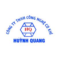 Công Ty TNHH Công Nghệ Cơ Khí Huỳnh Quang