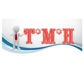 Máy Dự Ứng Lực TMH Việt Nam - Công Ty TNHH Thương Mại Thiết Bị Công Nghệ TMH Việt Nam