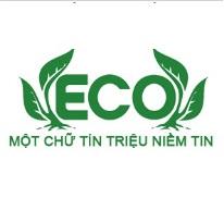 Công Ty TNHH Thương Mại Quốc Tế Eco