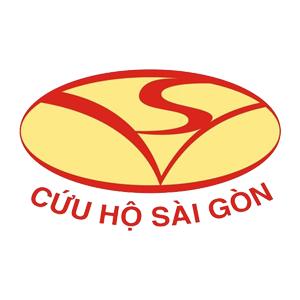 Công Ty Cổ phần Dịch Vụ Vân Sơn (Cứu Hộ Sài Gòn)