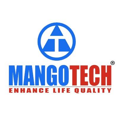 Công Ty Cổ Phần Mangotech