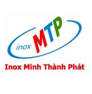 Công Ty TNHH Inox Minh Thành Phát