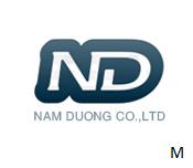 Công Ty TNHH MTV TM- DV Thép Nam Dương