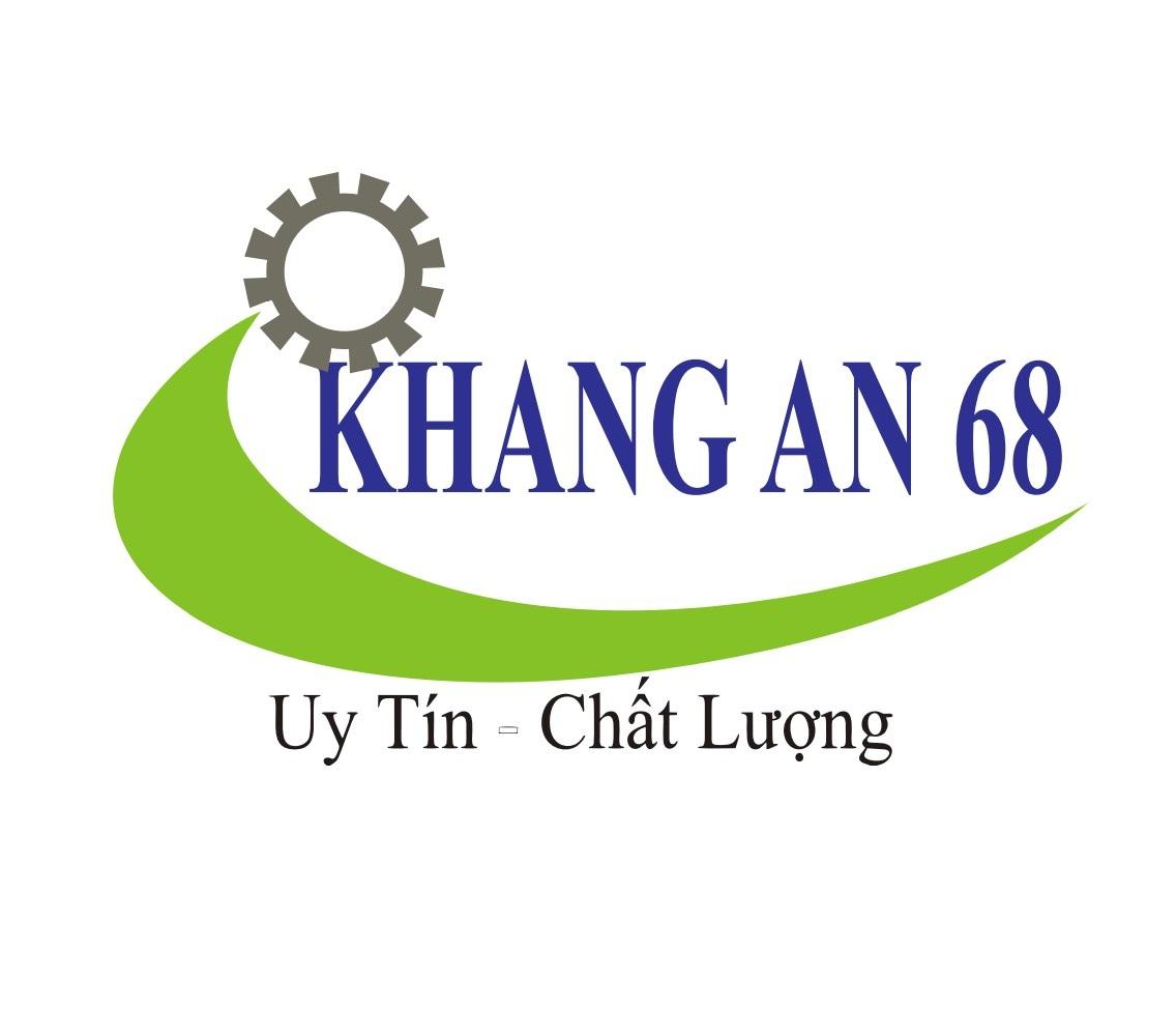 Công Ty TNHH Lắp Dựng Cơ Khí & Thương Mại Khang An 68