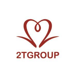 Công Ty TNHH Sản Xuất Và Thương Mại 2TGROUP