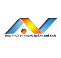 Ống Nhựa Nhung Vi - Công Ty TNHH MTV Xây Dựng Và Thương Mại Nhung Vi