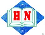 Công Ty TNHH Thương Mại Sản Xuất Dịch Vụ Hồng Nghiệp