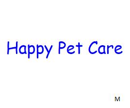 Cửa Hàng Happy Pet Care