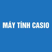 Máy Tính Casio Giá Rẻ