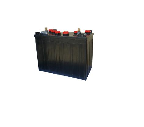 Ắc quy xe điện VibaUnikor VK150