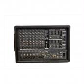 Ampli EMX 88S