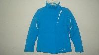 Áo jacket nam 3 lớp