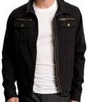 Áo Jacket nam