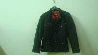 Áo jacket nam 5 lớp