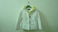 Áo jacket nữ 4 lớp