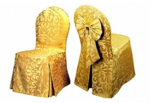 Áo phủ ghế