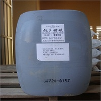 Axit Acetic acid