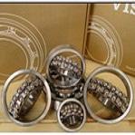 Bạc đạn Vista USA-22320-22318-22220