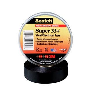 Băng Keo Điện Super 33+