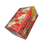 Bánh kẹo FC