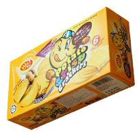 Bánh Malaysia