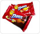 Bánh Quy Tiger