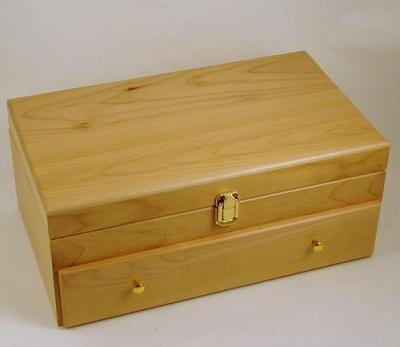 Bao bì gỗ