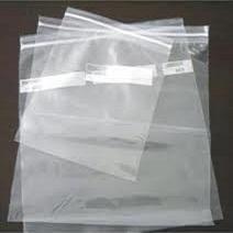 Bao bì túi nhựa