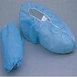 Bao bọc giầy phòng sạch