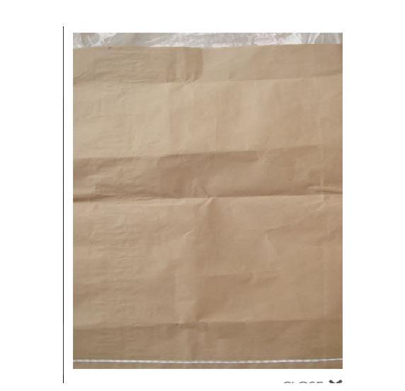 Bao giấy