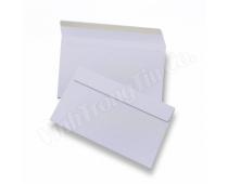 Bao thư trắng 100gsm