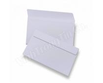 Bao thư trắng 80gsm