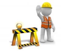 Bảo trì hệ thống PCCC định kỳ