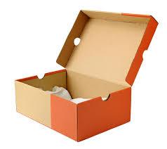Hộp Bế Carton