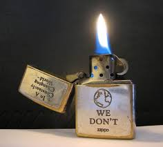Bật lửa