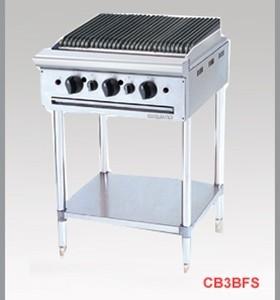 Bếp nướng