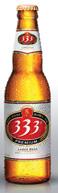 Bia 333 Premium
