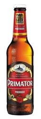 Bia vàng lager premium 0,33