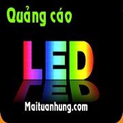 Biển điện tử đèn led
