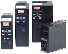 Biến tần VTL 2800