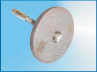 Biểu tượng cáp điện-gang